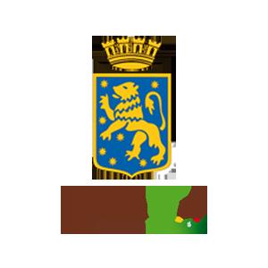 Garden Golf de Sully-sur-Loire